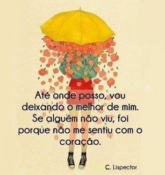 Xtoriasdacarmita: Palavras que li e guardei Positive Thoughts, Positive Vibes, Therapy Quotes, Sounds Good To Me, Frases Humor, Spiritual Messages, Sweet Words, Beauty Quotes, Texts
