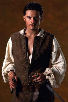 Will Turner