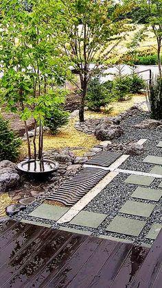 トカチの庭~Jardín de Tokachi                                                                                                                                                                                 もっと見る