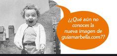 www.guiamarbella.com