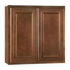 Kitchen Cabinets With Handles cognac kitchen cabinet - google search | home: kitchen, pantry
