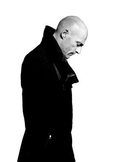 """""""A hero is only as good as its villain. You can't be a hero without a villain."""" – Mark Strong"""