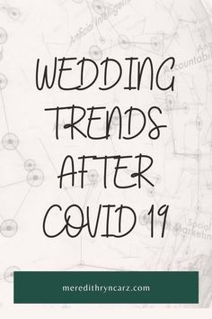 NEW Wedding Trends 2020 (Post COVID-19) | Meredith Ryncarz Photography| Are you trying to do wedding planning during the COVID-19 pandemic? I know this can be a frustrating time and we want to help by giving you the latest trends and how they will impact your day. Make sure to watch till the end to get our wedding checklist...#covidwedding. #weddingplanning Wedding Photography Tips, Photography Business, How To Use Lightroom, Bridal Tips, Album Sales, Wedding Planning Timeline, Photographer Pictures, Album Design, Wedding Trends