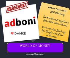 Adboni Danke Cards Against Humanity, Thanks, Advertising