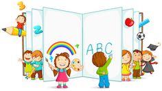 Last Day of School and Graduation from Preschool or Kindergarten: - Google Търсене