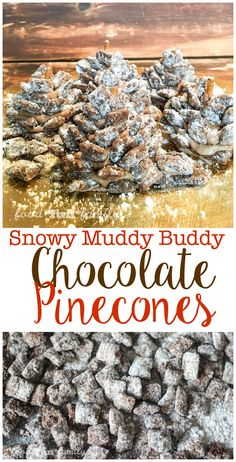 Fun way to make your holidays sweet pinterest holiday craft