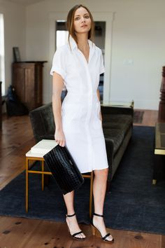 1000 ideas about white dress shirts on pinterest dress for Perfect white dress shirt