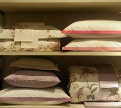 Home textile design i love...   Home Textile   Pinterest
