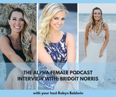 Alpha Female, Prom Dresses, Formal Dresses, Health And Nutrition, How To Find Out, Interview, Notes, Medium, Check