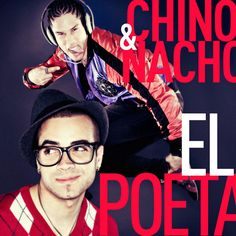 Chino y Nacho - Music, Videos, Photos & more Universal Music Latin Entertainment Nachos, China, Audio, Videos, Pop Culture, Entertaining, American, My Love, Movie Posters