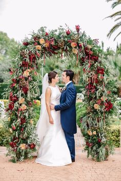 Bridesmaid Dresses, Wedding Dresses, Fashion, White Rose Flower, Bodas, Bride Maid Dresses, Bride Dresses, Moda, Wedding Gowns
