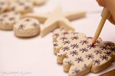 9923-salt-dough-ornament