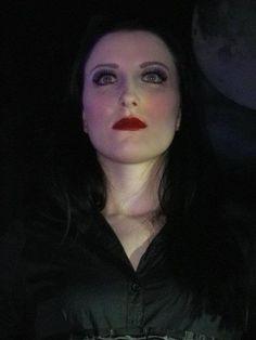 Blutengel show 2011