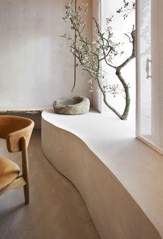 Home Decor On A Budget Wabi-Sabi Interior designed by Lorna de Santos Design.Home Decor On A Budget Wabi-Sabi Interior designed by Lorna de Santos Design.