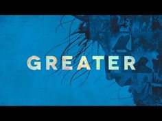 How Great is Our God? Listen and learn as we TRY to explain...but cannot