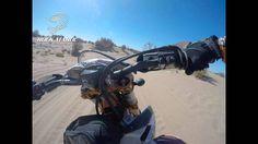 Morocco Enduro Adventure KTM EXC 500 Dakar piste onboard Ktm Exc, Enduro, Sci Fi, Adventure, Morocco, Science Fiction, Adventure Movies, Adventure Books