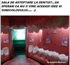 – – … odontologia neurofocal Oral health and overall health Odontología Estética Oral-B eltandbørste Frost Future Dental Chair Concept – Tuvie Dental Humor, Dental Hygiene, Dental Health, Oral Health, Dental Assistant, Dental Care, Cabinet Medical, Office Waiting Rooms, Dental Kids