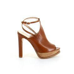 Mujer Zapatos Zapatos de tacón Simaia