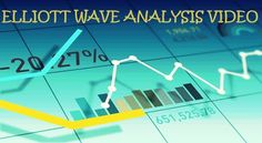 Watch this video with complete elliott wave wave analysis and Outlook for Major Fx Pairs on the Free My Trading Buddy Markets Analysis Magazine