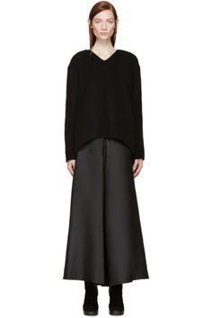 Yang Li for Women AW15 Collection | SSENSE