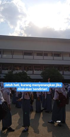 Quotes Rindu, Qoutes, Reminder Quotes, Quotes Indonesia, Skincare, Thoughts, Feelings, Wallpaper, Words