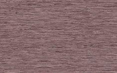 """Piano"" - Плитка облицовочная 400х250 Rugs, Home Decor, Farmhouse Rugs, Interior Design, Home Interior Design, Floor Rugs, Rug, Home Decoration, Decoration Home"