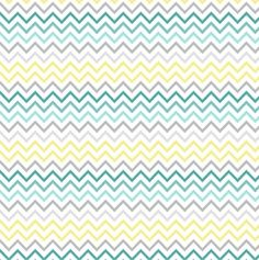 Hello Baby Chevron Grey FLANEL Baby Chevron, Modern, Grey, Scrappy Quilts, Ash, Gray, Baby Boy Chevron, Repose Gray