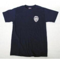 DFD Children's T-Shirt from Denver Firefighters Museum Firefighters, Costume Ideas, Denver, Museum, Mens Tops, T Shirt, Fashion, Supreme T Shirt, Moda