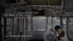 theWeddingMovie.it || Fabrizio::Luisa || Wedding Short Edit