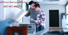 Are you looking for How to Setup Wifi on HP Printer? Here, Our Experts are Provide the Simplified Step by Step Instructions for HP Printer Setup Also, Fix Your Printer Other Issues Here. Printer Driver, Hp Printer, Wireless Printer, Error Code, Step By Step Instructions, Wifi, Software, Coding, Epson