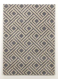 Traditional Classics Area Rugs Nouveau - Teal Medium Rug by Signature Design by Ashley