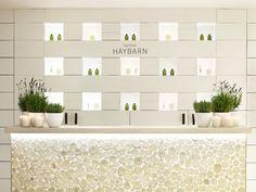 Berkeley hotel Collins Room - Google 搜索