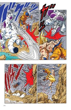 Dragon Ball Z, Dbz Manga, Anatomy Sketches, Naruto Comic, Dragon Quest, Le Chef, Owl House, Anime Art, How To Draw Hands