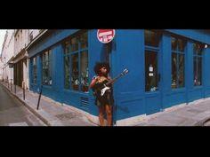 Lianne La Havas | Forget | A Take Away Show