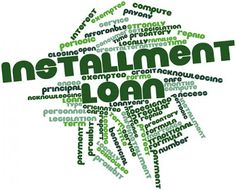 Installment Loans: I Need A Installment Loan – An Easy And Quick Financial Support For Salaried Folks!