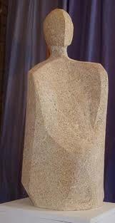 jorge oteiza esculturas prisma - Buscar con Google