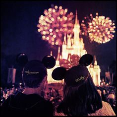 A Magical Gathering Of Dreamers by SpencerLynnProductions, via Flickr
