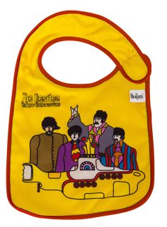 The Beatles Feeder Pack In 2020 Beatles Baby Rock Baby Clothes The Beatles