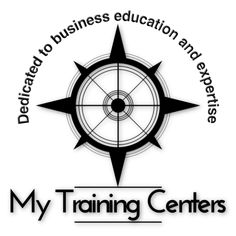 MyTrainingCenters.com Leatherneck Tech Inc 2017 Social Media Training Launched: View as PDF Print View Leatherneck Tech Inc, an online marketing company, announced the launch of MyTrainingCenters.com. The new online training center provides members with a wide range of courses covering various internet marketing areas, from social media marketing to eCommerce and video marketing. Wanchai,, Hong Kong – April 3, 2017 /PressCable/ — Leatherneck Tech Inc, a digital marketing and software…