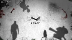 Steam Oyunları - https://www.durmaplay.com/product/steam-wallet-cuzdan-epinleri