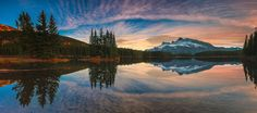 """Lac Two Jack - <a href=""""https://www.facebook.com/FlorentCriquetPhotographie"""">facebook.com/FlorentCriquetPhotographie</a>"""