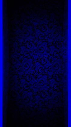 Wallpaper Edge, Dark Blue Wallpaper, Apple Logo Wallpaper Iphone, Iphone Homescreen Wallpaper, Black Phone Wallpaper, Samsung Galaxy Wallpaper, Phone Screen Wallpaper, Flower Background Wallpaper, Neon Wallpaper