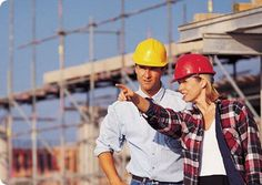 Consulting Services for your General Contractor License in Florida   http://activatemylicense.com/consulting-services-for-your-general-contractor-license-in-florida/