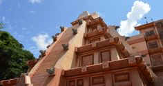7 Things You Will Love About Epcot's Mexico Pavilion in Walt Disney World