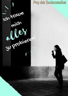 3. Du auch?! #business #unternehmer #erfolg #unternehmen #amazon #selbständig #werbung #deutschland #berlin #gewinner #weekend #work #germanblogger #arbeit #marketing #online #berlinale #augsburg #bald #banner #bautiful #beichten #charlottenburg #finanziellefreiheit #bestesleben #bleibt #budget #businesslife #chaboswissenwerderbaboist #chance Berlin, Banner, Budget, Marketing, Medium, Business, Introvert, Entrepreneur, Augsburg