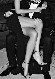 Classy Couple, Elegant Couple, Rich Couple, Classy Aesthetic, Couple Aesthetic, Aesthetic Black, Aesthetic Outfit, Vintage Couples, Romantic Couples