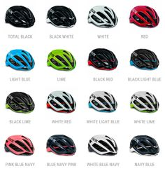 Navy Pink, Red And White, Blue And White, Cycling Helmet, Bicycle Helmet, Helmet Design, White Light, Helmets, Royalty