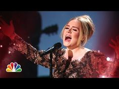 Adele estrela comercial de especial que será exibido na TV americana #Adele, #Cantora, #Novo, #Programa, #Show, #Tv, #Vídeo http://popzone.tv/2015/12/adele-estrela-comercial-de-especial-que-sera-exibido-na-tv-americana.html