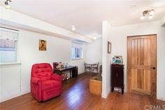 2615 LAUREL AVENUE, MANHATTAN BEACH, CA 90266 — Real Estate California
