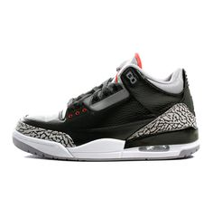 Nike air jordan 3 Femme 631 Shoes